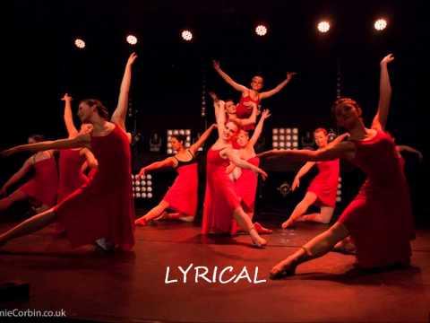 University of Bristol Dance Society