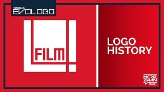 FilmFour (Film4) Logo History | Evologo [Evolution of Logo]