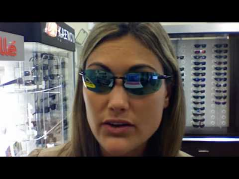 5769a06465 Bolle Bolt Tennis Sunglasses Reviews