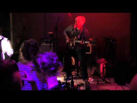 koyama  Gute Besserung Live 0715