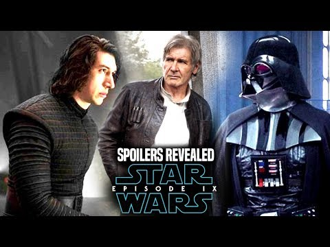 huge-episode-9-opening-scene-spoilers-revealed!-(leaked-details)-star-wars-news