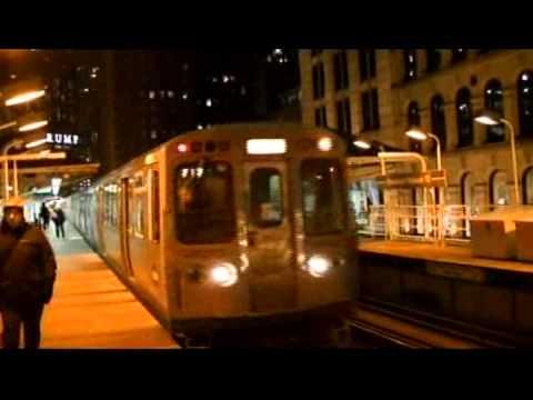 cta holiday train 2014 - Cta Christmas Train 2014