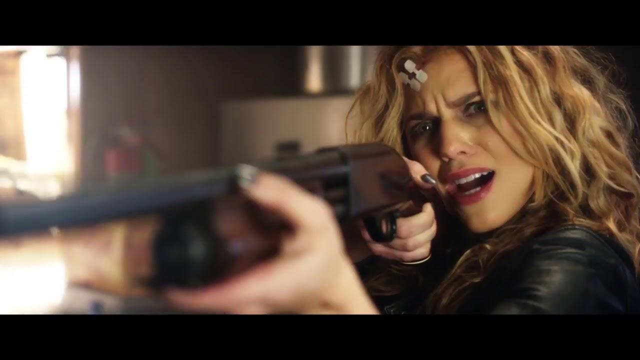 Download 68 KILL Trailer 2017 Action Comedy Movie HD