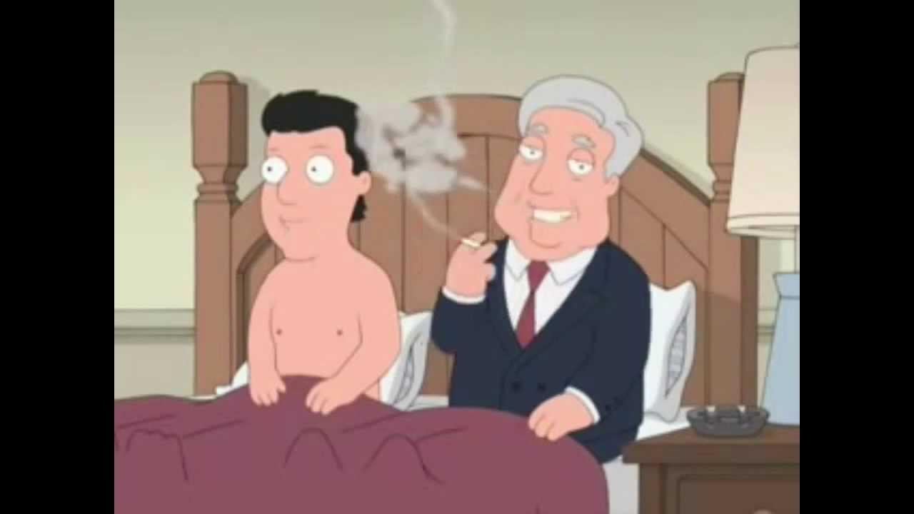 Мультфильмы секс турал