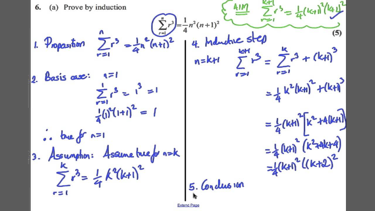 FREE E-BOOK INTEGRATION,Pure Maths Part Two from A-level ...