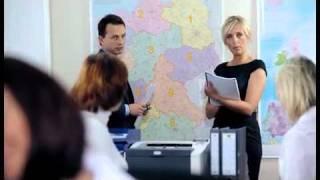 Искусство логистики- RusCargo GmbH- видеопрезентация.m4v