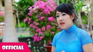 Dâng Hoa Đêm A Di Đà - Diệu Thắm [Official MV]