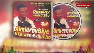 Benin Music► Uwelu Boy music (The Best Of Destiny Power Sound)