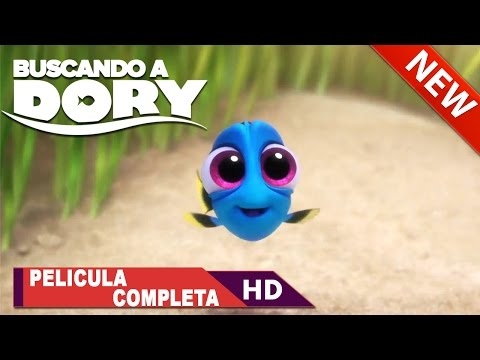 [NUEVO] Peliculas Completas en Español Latino Infantiles Disney Pixar 2016 TV  Para Niños