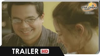 Miss You Like Crazy trailer (in one perfect day, destiny brings them together)