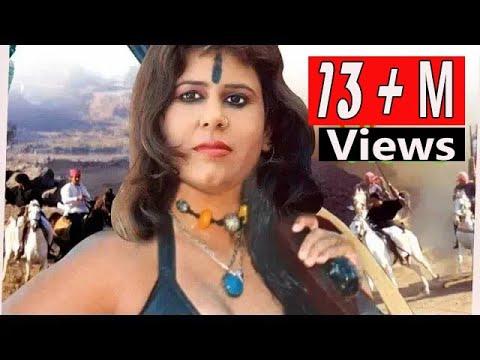 Download Foolan Devi -2 फूलन देवी 2-  खूंखार हिंदी फिल्म  4K New Film