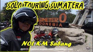 Video Road To 0 KM Sabang Pulau Weh, Provinsi Aceh download MP3, 3GP, MP4, WEBM, AVI, FLV November 2017