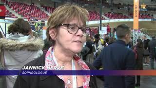 Yvelines | La sophrologie, un outil pour se préparer à l'entretien d'embauche