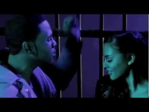 Jason Derulo-In My Head Official Video