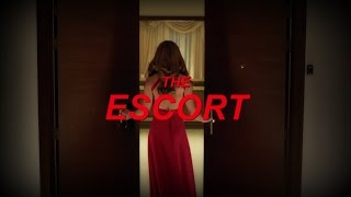 THE ESCORT FULL TRAILER