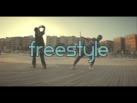 Keys N Krates - Dum Dee Dum (JiKay Remix) Freestyle | FT. Martian