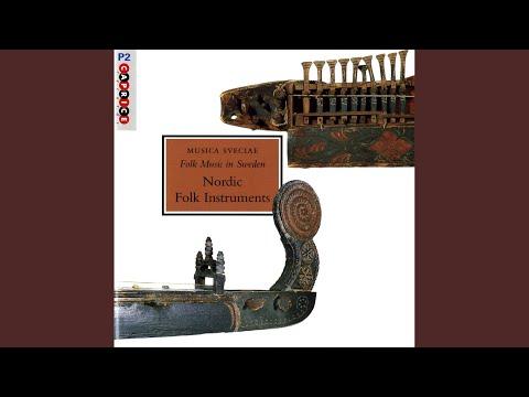 The Fiddle: Kvitbergjen, Springleik