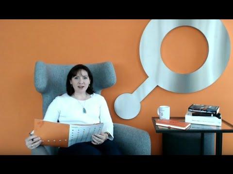 Partner Spotlight: Inbound Group