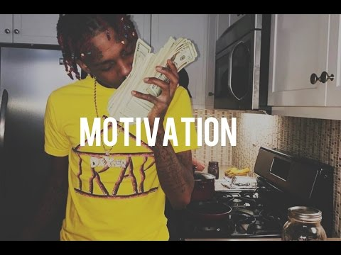[FREE] Famous Dex Type Beat -Motivation (Prod. king Mezzy)