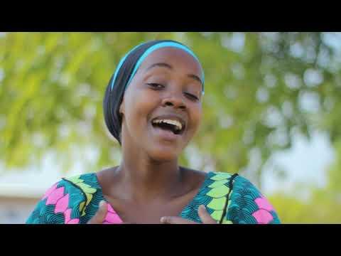 Download U mwendo gani nyumbani | Nyimbo za Kristo | By Marry | Full HD video