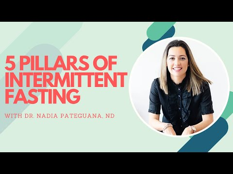 5-pillars-of-imf-for-max-weight-loss,-tips-for-obesity,-diabetes-&-pcos---dr.-nadia-pateguana,-nd