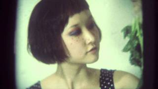 BOMI - 泣きっ面リリー