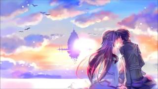 Download Nightcore - Down - Jay Sean ft. Lil Wayne Mp3 and Videos