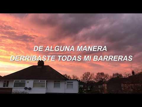 Truly, Madly, Deeply // One Direction (Traducción al Español)