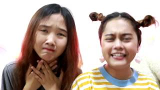 Video [MV REACTION TH] BLACKPINK - '마지막처럼 (AS IF IT'S YOUR LAST)' download MP3, 3GP, MP4, WEBM, AVI, FLV Juni 2018