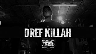 DREF-KILLAH-freestyle-con-The-Urban-Roosters-30