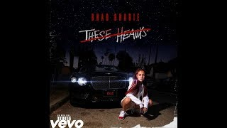 Bhad Bhabie - These Heaux Music Video