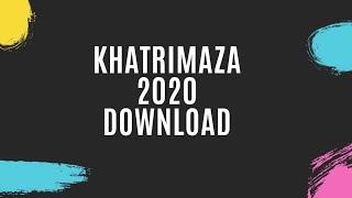 khatrimaza - khatrimaza com - khatrimaza cool - katrimaza - khatrimaza in -khatrimaza full org