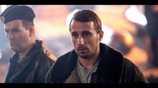 Курск (2018) Дублированный трейлер HD
