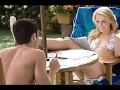 Download Dirty Teacher 2017  Lifetime Comedy Movies 2017    New Movie True Story Full Length