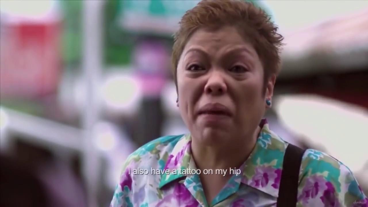 Download Donor 2010 HD 1080p Filipino Movie latest 2016 [Horror, Thriller]