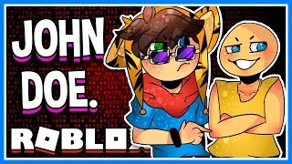 """😏 The Final Hours of John Doe 😏 