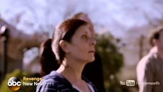Воскрешение / Resurrection (2 сезон, 12 серия) - Промо [HD]