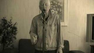 Opa Gerrit zingt: Gordon - Ik hou van jou