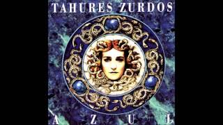Tahures Zurdos - Planeta Ruido