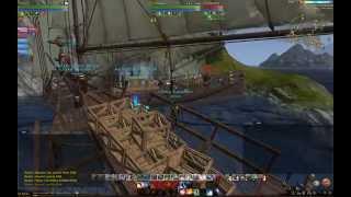 Archeage - Melisara - Jo - HD 1080p gameplay fr - 2014-11-02 12-06-51-79
