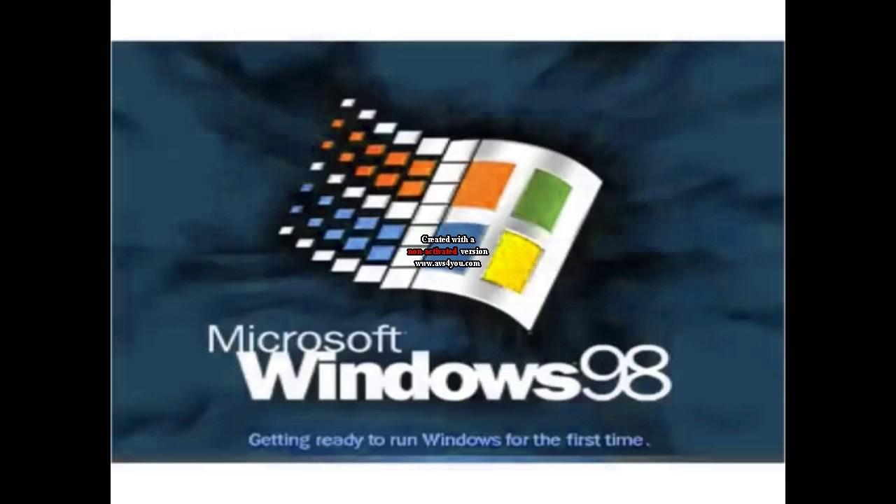 Windows Startup Shutdown Sound Diamond Major – Fondos de Pantalla