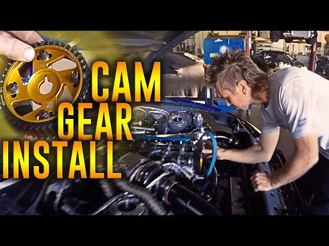 1jz ecu wiring diagram 1 10v dimming how to set your tdc offset angle technically speaking youtube 22 39