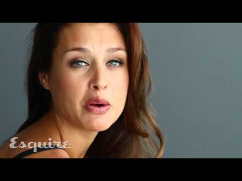 Hannah Ware: Frequently Asked Questions