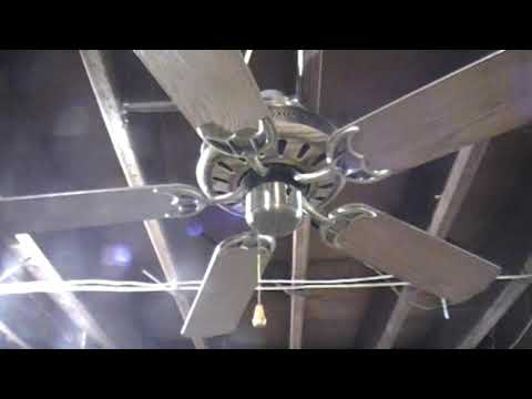 wooden-faceplated-ceiling-fan-manufactured-by-air-cool