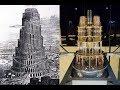►► COMPUTADORA cuántica PREDIJO de los 7 PLANETAS que encontró la NASA / DONALD TRUMP y el N° 777