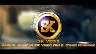 Bangla New Music Video 2017 Jane Ei mon jane ft Porshi With Shawon & Pakhi