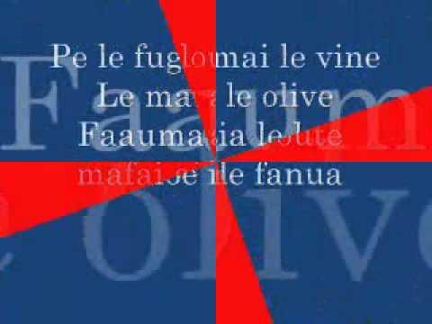 lyrics-for-oute-malosi-pea-taase1000