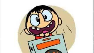 Blagues de Toto - C'est quoi la fin ? Abonne-toi à la chaîne Toto http://bit.ly/OpWj4R Découvre toutes les blagues de Toto http://bit.ly/1lKdl9a Retrouve tout ...
