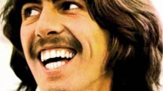 George Harrison - Brainwashed -
