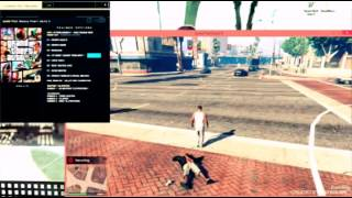 GtA 5 pc online 5gb update and fixing problem